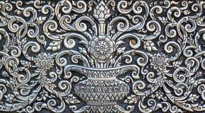 культура Азии искусства Стоковые Фото