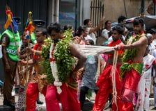 Культурные события стоковая фотография rf