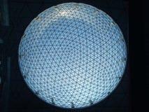 купол Стоковое Изображение