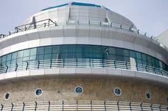 купол Стоковое Фото