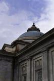 Купол Стоковая Фотография