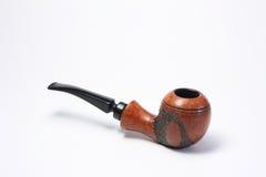 курить трубы Стоковая Фотография RF