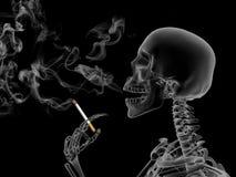 курить убийств бесплатная иллюстрация