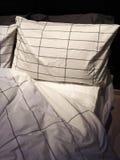 курорт кровати роскошный Стоковые Изображения