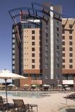 курорт phoenix гостиницы казино здания новый Стоковые Изображения