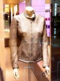 куртка конструкторов стоковые изображения