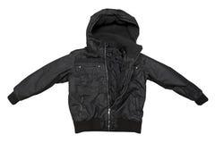 куртка ультрамодная Стоковые Изображения RF