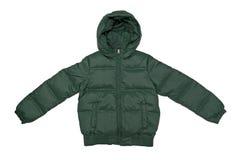 Куртка стоковые изображения rf