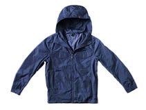 куртка стоковая фотография rf