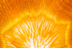 Куски моркови как текстура предпосылки Стоковое фото RF