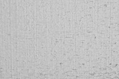 Кусковатая картина на стене Стоковые Фотографии RF