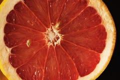 Кусок Солнця Стоковое фото RF