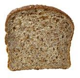Кусок хлеба Стоковая Фотография