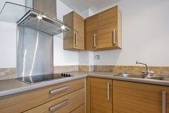 кухня детали Стоковые Фотографии RF