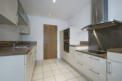 кухня детали Стоковое Фото
