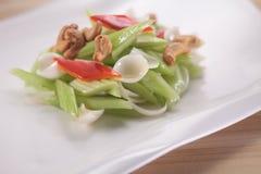 Кухня Китая Ханчжоу Стоковые Фотографии RF