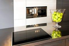 кухня приборов Стоковые Фотографии RF