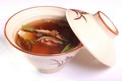 кухня японии Стоковое Фото