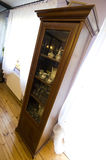 кухонный шкаф Стоковые Изображения RF