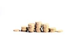Куча денег стоковое изображение rf