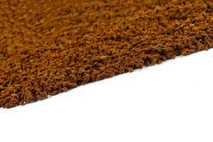Куча зерен растворимого кофе польза кофе предпосылки готовая Стоковые Изображения RF