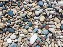 Куча камушков стоковое фото