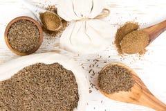 Кучи семени тимона Стоковые Изображения RF