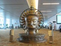 Культура Индии Стоковая Фотография RF
