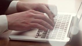 Клавиатура видеоматериал