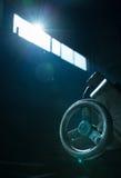 Клапан Стоковые Фотографии RF