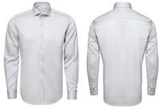 Классика и рубашка дела Стоковая Фотография RF