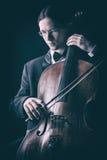 классическая музыка Стоковые Изображения RF