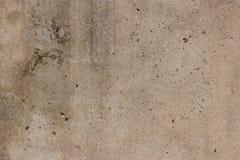 Классическая ретро стена Стоковая Фотография RF