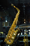 классическое нот аппаратур Стоковая Фотография RF
