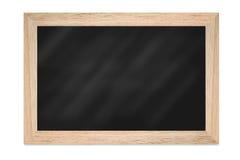 классн классный пустое Стоковое Изображение RF
