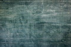 Классн классный, текстура доски (фильтрованное vinta обрабатываемое изображением Стоковое фото RF