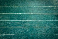 Классн классный, текстура доски (фильтрованное vinta обрабатываемое изображением Стоковые Фотографии RF