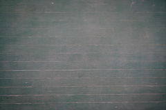 Классн классный, текстура доски (фильтрованное vinta обрабатываемое изображением Стоковая Фотография