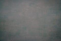 Классн классный, текстура доски (фильтрованное vinta обрабатываемое изображением Стоковое Фото