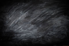 классн классный Стоковая Фотография RF