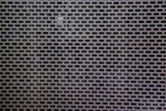 Клетка металла Стоковое Изображение