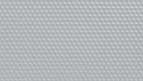 Клетка предпосылки Fretwork картины Стоковые Фотографии RF
