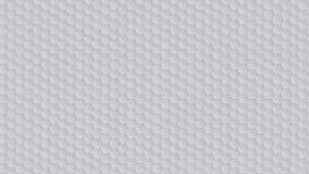 Клетка предпосылки Fretwork картины Стоковые Фото
