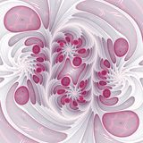 клетки Стоковое Изображение