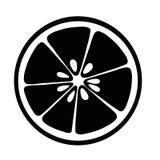 клин Свежая, естественная, органическая, вегетарианская еда Графическое illustr Стоковая Фотография