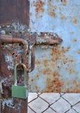 Ключевая старая стоковая фотография rf
