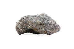 Лава от вулкана стоковые изображения