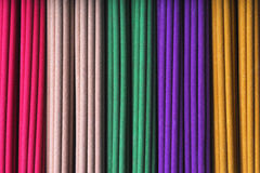 ладан Стоковое Изображение