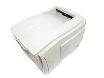 лазерный принтер Стоковые Фотографии RF