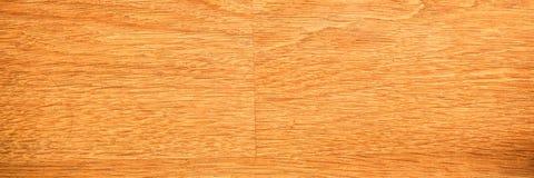 Ламинат или паркетный пол - древесина справляясь материал Справочная информация стоковая фотография rf